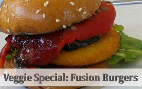 Veggie Special Fusion website pics 2