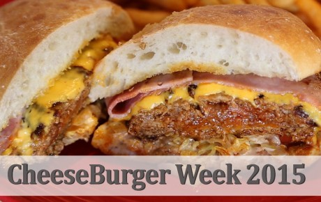 Cheeseburger Week website pic