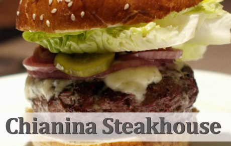 Chianina website pic