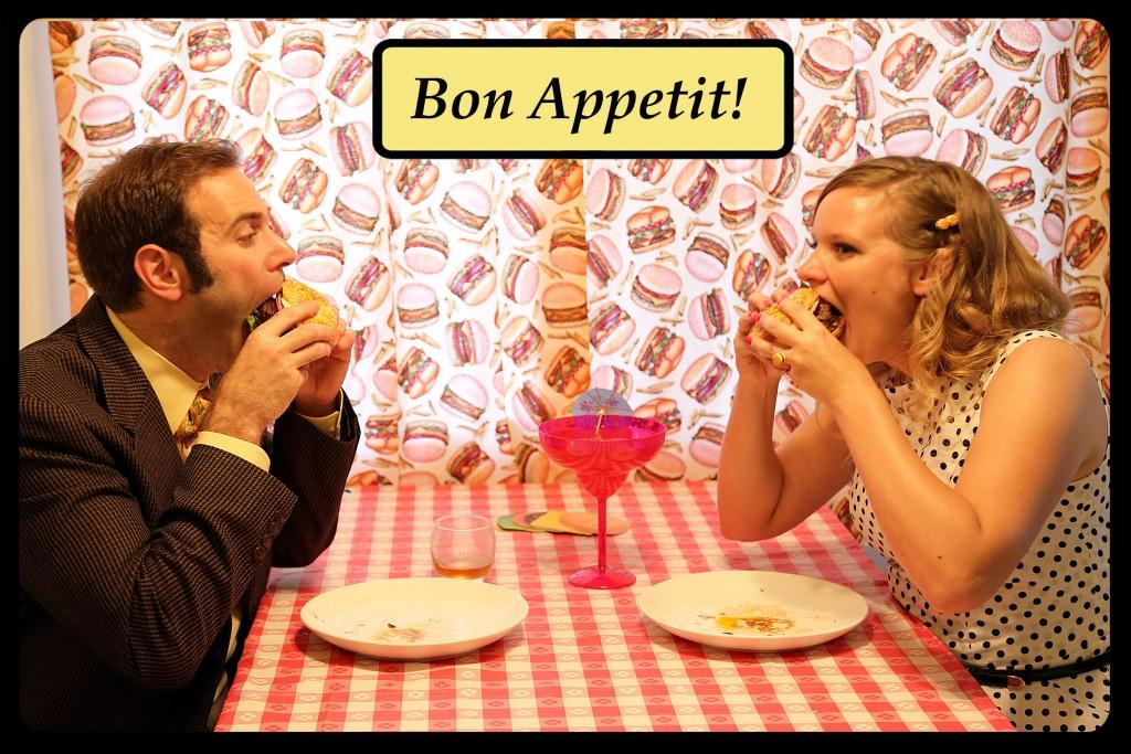 Bon Appetit smaller