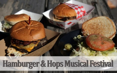 Hamburger & Hops website pic 2