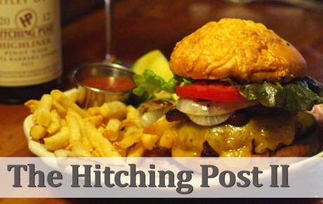Hitching Post website pics V2