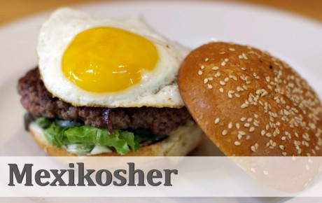 Mexikosher website pic