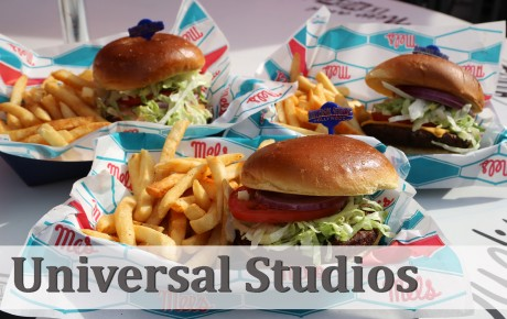 Universal website pics